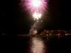 lescalafireworks2010