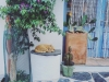 cadaqués-alba-martin