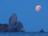 eclipsi-lluna-agost-2017