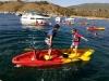 kayaking-costa-brava-portlligat (Large)