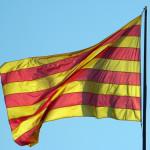 Catalan History Key Dates