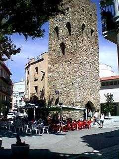 torre-abat