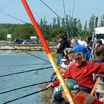 Sport Fishing in the Coast