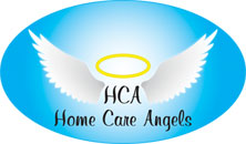home-care-angels