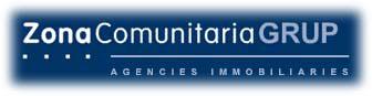 Lloguers de Vacances, Vendes i Administració de Finques a L'Escala i L'Estartit ZONA COMUNITÀRIA