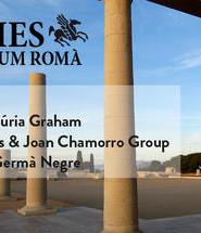 Empuries-Concerts-al-Forum-Roma