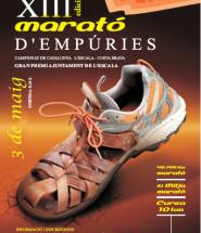marato-empuries