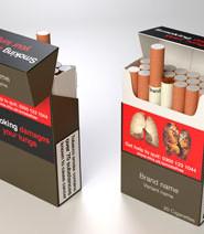 tabac-generic