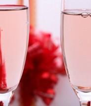 vino-rosado-copa-de-vino_thumb[2]
