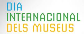 dia-internacional-dels-museus