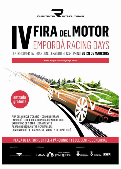 emporda-racing-days