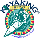 logo-kayaking-costa-brava