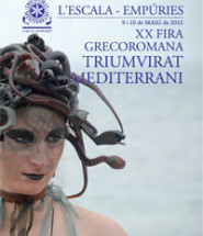 triumvirat2015