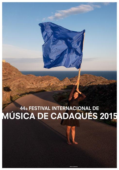 festival-cadaques-musica-2015