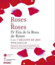 fira-rosa-roses