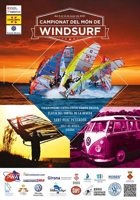 mundial-sant-pere-pescador-windsurf