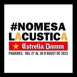 Festival-Acustica-Figueres