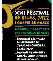 Festival-jazz-blues-gospel-roses
