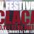 festival-claca-llançà