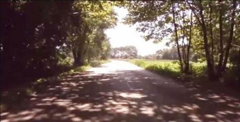 carretera-tres-ponts