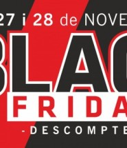 black-friday-figueres