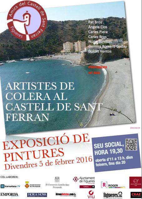 exposicio-artistes-colera