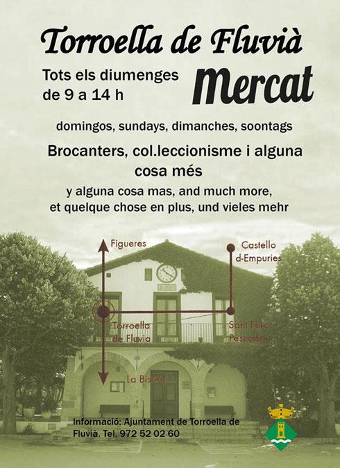 torroella-de-fluvia-mercat-setmanal