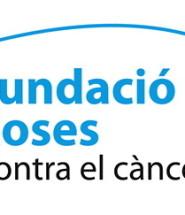 roses-contra-el-càncer