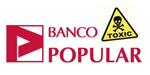 banco-popular-toxic