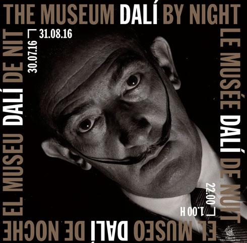museu-dali-nit